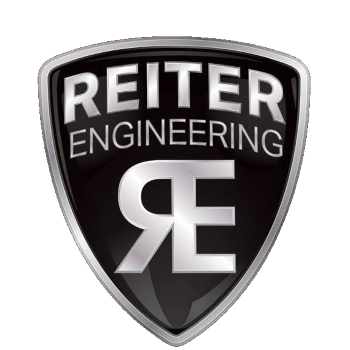 Reiter Engineering